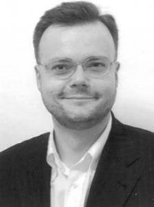 Maître  Bruno Sevestre - Avocat Rennes Bretagne