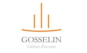 gosselin avocats cabinet d 39 avocats rennes. Black Bedroom Furniture Sets. Home Design Ideas